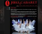 www.jools.ph