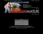 www.suburbanamateurs.com
