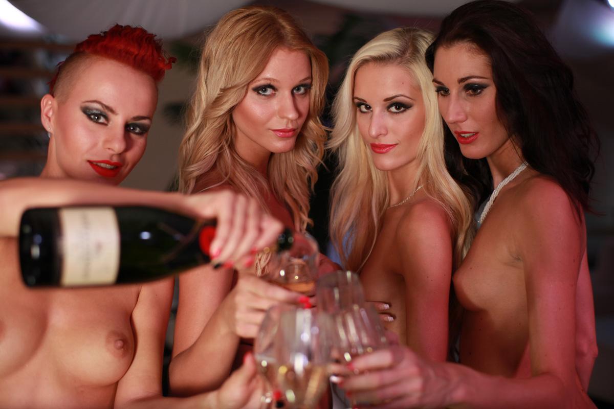erotic-supermarkt-frankfurt zwang porno