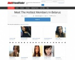 adultfriendfinder.com
