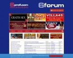 forum.6profi.com