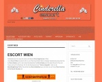 www.cinderella-escort.at