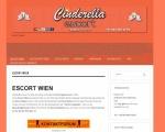 www.cinderella-escort.at