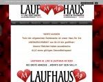 www.laufhausa9.at