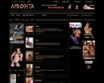 www.afrodita.lv