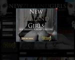 www.newzealandgirls.co.nz