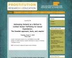 www.prostitutionresearch.com