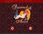 www.club-amore.net