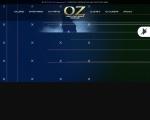 www.ozgentlemensclub.com