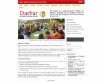 www.durbar.org