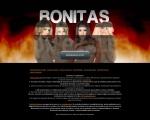 www.bonitascba.com