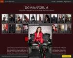 www.dominaforum.net
