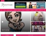 www.tokyopinkguide.com