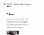 www.trikone.org