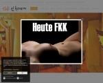 www.saunaclub-elharem.ch
