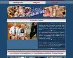 www.britishbukkakebabes.com