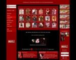 www.privathaussex.de