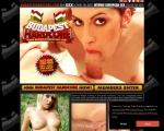web.budapesthardcore.com