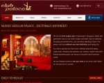 www.inges-palace.ch