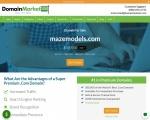 www.mazemodels.com