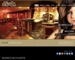 www.atlantis.at