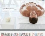 www.masseurfinder.com