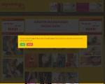 www.supersexy.de