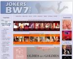 www.bw7.com
