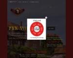 www.fkk-villa.de