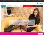 www.onlytease.com