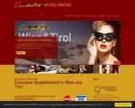 www.queenofescort.com