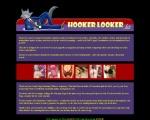 www.hookerlooker.biz