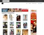 www.modelosgalilea.com