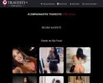 www.travesticomlocal.com.br