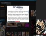 www.travestismexico.com