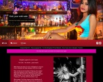 www.strip-bangkok.com