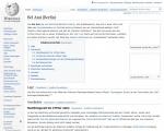 de.wikipedia.org