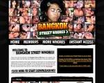 www.bangkokstreetwhores.com