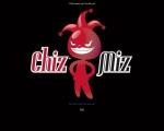 www.chizmiz.net