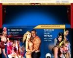 www.bagdad.com