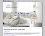 www.thebedroom.co.nz