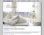 www.thebedroom.co.nz