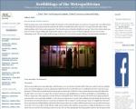 metropolitician.blogs.com