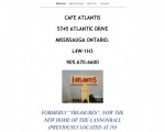 www.cafe-atlantis.ca