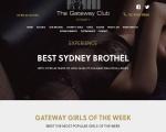 www.gatewayclub.com.au