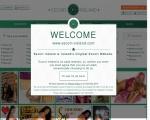 www.escort-ireland.com
