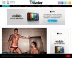 www.outtraveler.com