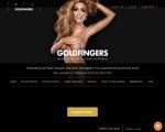 www.goldfingers.com.au