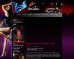 www.stargazerspmb.co.za