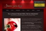 www.bernds-sauna-club.de